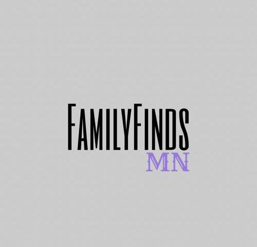 FamilyFindsMN